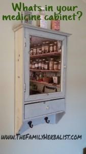 Medicinecabinet1