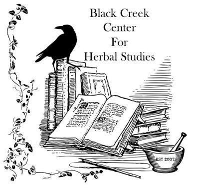 Black Creek Center Logo